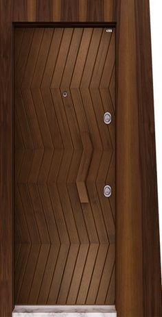 Single Main Door Designs, House Main Door Design, Main Entrance Door Design, Wooden Front Door Design, Double Door Design, Pooja Room Door Design, House Ceiling Design, Door Gate Design, Ceiling Design Living Room