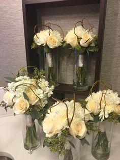 #FieldofFlowers #LushCelebrations #Gough #floraldesigner #bocaraton #weddingflowers