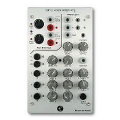 Kilpatrick Audio - Products