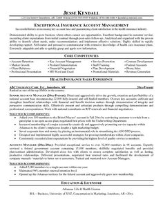 Insurance Agent Sample Resume 2014 Laboratory Analyst Resume Sample  Resume Editing Service .