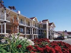 #ad Wyndham Branson @ Mountain Vista 1BR Deluxe Sleeps 4 4N May 30-June3 http://rover.ebay.com/rover/1/711-53200-19255-0/1?ff3=2&toolid=10039&campid=5337950191&item=302696500233&vectorid=229466&lgeo=1