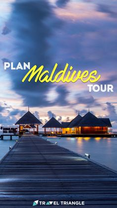Maldives Tour Packages - Bestselling Maldives Holiday Packages from India Maldives Packages, Maldives Tour Package, Travel Destinations In India, India Travel, Places To Travel, Travel Package Deals, Maldives Holidays, Travel Inspiration, Travel Ideas