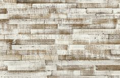 Vertical Reclaimed Oak Rustic Grade Wood Cladding Free Samples available. Oak Cladding, Ancient Japanese Art, Cedar Boards, Real Wood Floors, Wall Spaces, Textured Walls, Flooring, Rustic, Stone Walls