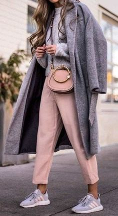 45 Cute Winter Outfits You Must Have Vol. 2 / 25 - Plume Plume 45 Cute Winter Outfits You Must Have Vol. 2 / 25 45 Cute Winter Outfits You Must Have Vol. Fashion Mode, Look Fashion, Winter Fashion, Womens Fashion, Fashion Trends, Fashion Tips, Fashion 2016, Fashion Stores, Fashion Art