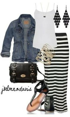 motivational trends: latest stylish womens fashion clothing, shoes, accessories beauty