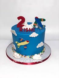 best paragliding themed cakes - Google Search Paragliding, Themed Cakes, Birthday Cake, Google Search, Desserts, Food, Theme Cakes, Tailgate Desserts, Birthday Cakes