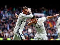 Sergio Ramos Beast ● Crazy Defensive Skills & Goals 2017 |HD| http://1703866.talkfusioninstantpay.com/es