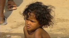 Indian police: Man chops off daughter's head, citing her 'indecent behavior' - CNN.com