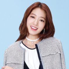 Park Shin Hye - Roem (4)