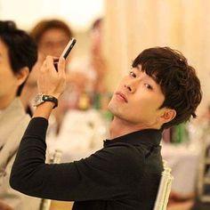 Asian Boys, Asian Men, Man Character, Hyun Bin, Action Movies, My Man, Pretty Face, Korean Actors, Korean Drama