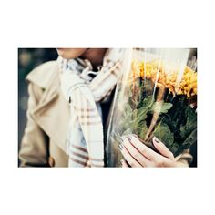 More Issues Than Vogue ❤ liked on Polyvore featuring people, pictures, pics, plants and photos