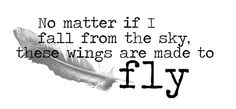 Wings ~ Little Mix <3