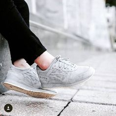 35 Best Shoes images in 2018 | Slippers, Asics gel lyte iii