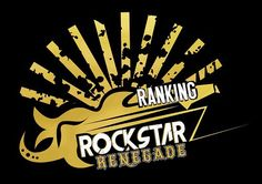 Ranking Rockstar Renegade – what is it? Ranking Rockstar Renegade is a new course created by Sherisse Rogers – this is a step-by-step video course that will allow you to easily replicate her own amazing results. Training Courses, Amazing