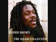 Dennis brown - sweetness