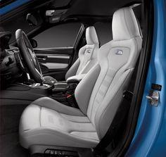 КЛАССНЫЕ ФОТО АВТО! (и не только) - BMW M3 (F80) и BMW M4 (F82). Новые буквенно-числовые иконы. Часть 1 - М3 Седан.