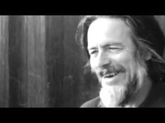 Alan Watts - Gnosis, Enlightenment and Trickery. Very thought provoking for the uninitiated.