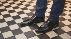 Make a statement at your next formal event or business meeting with the Italian-made Moreschi Liverpool. Business Meeting, Business Events, Shoe Horn, Shoe Tree, Italian Shoes, Derby Shoes, Types Of Shoes, New Shoes, Liverpool