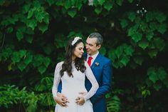 http://lapisdenoiva.com/casamento-dos-sonhos-roberta-e-rodrigo/  Foto: Rafael Canuto