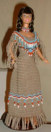 Morning Dove- free pattern use as inspiration to use normal dress pattern to make this indian outfit