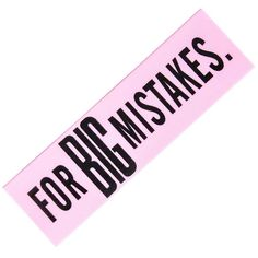 """For BIG Mistakes. Move On Sista WOW Box - Breakup/divorce gift box. Little Shop of WOW. We all know break ups suck but forget that business of kissing frogs and finding Princes…boring! Tell your Gal to eat cake, throw confetti, take a selfie and """"Saddle Up Sista"""" 'cause the next one's a Stallion! What's inside? #ByMySelfie Headband, Life is Better with Friends Coffee mug, """"It's Not Me It's You"""" Living Royal socks, Gold plated Horseshoe necklace, Eraser for Big Mistakes, Voodoo card."""