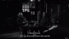Classic Movie Quotes, Famous Movie Quotes, Tv Show Quotes, Film Quotes, Lyric Quotes, Cinema Quotes, Citations Film, Coffee And Cigarettes, Movie Lines