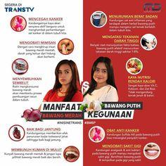 Fakta #BMBP Television Program, Movie Posters, Movies, Films, Film Poster, Cinema, Movie, Film, Movie Quotes