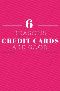 You are at the register ready to pay for your purchase, what form of payment do you choose? Check out why a credit card may be your best bet for your finances!