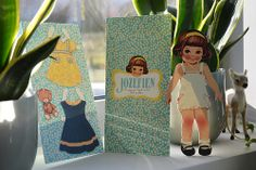 Jozefien Baby Shower Announcement, Birth Gift, Skateboard, Style Me, Invitations, Cards, Gifts, Vintage, Skateboarding