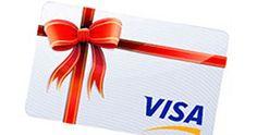 Gagnez une des 5 cartes-cadeaux Visa de 500$, Fin le 28 février.  http://rienquedugratuit.ca/concours/gagnez-une-des-5-cartes-cadeaux-visa-de-500/