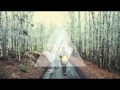 First Aid Kit - My Silver Lining - YouTube
