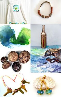 the key to your heart by Patrick Rabbat on Etsy--Pinned with TreasuryPin.com