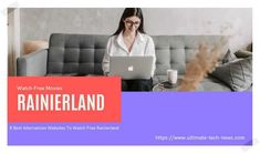 In this article we talked about the website called rainierland and I answered your all the questions you asked about safety and about legal or illegal and I told you many alternatives to this website which you can use in any countries they are working fine and they are totally legit sites to provide you your favorite content for free. Get Movies, Movies To Watch Free, Popular Movies, Latest Movies, Good Movie Websites, Perfect Image, Perfect Photo, Love Photos, Cool Pictures