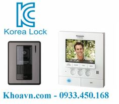 PANASONIC VL-SW250VN  Tính năng: Kết nối Wireless/Kết nối remote / Khóa cổng điện tử / Phòng bảo vệ / Tổng đài/Thay đổi giọng nói Hãng sản xuất: Panasonic http://www.khoavn.com/chuong-cua-man-hinh-sp/panasonic-vl-sw250vn