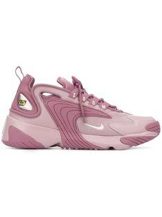 Tênis da Cinderela? Nike lança versão brilhante do Air Force