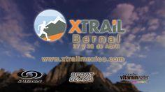 Corre Libre! Video de Gabriel Pontones para Xtrail Mexico Bernal, Querétaro 27 y 28 de abril,2013