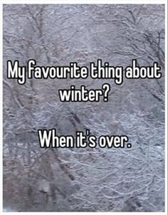 Funny Pictures Of The Day 91 Pics I think I Did say this first! Funny Memes, Funny Stuff, Funny Sayings, Flu Memes, It's Funny, Snow Sayings, Truth Sayings, Wall Sayings, Sayings
