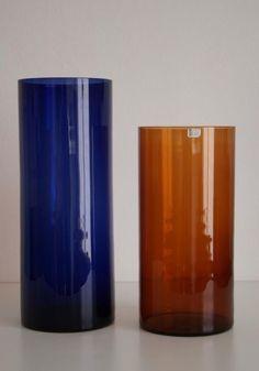 Arabia Finland Nordic Design, Scandinavian Design, Glass Molds, Carnival Glass, Finland, Stoneware, Glass Art, Porcelain, Decorative Glass