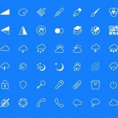 icons-set-ios7