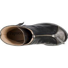 b5a2372b45fbb6 Die 20 besten Bilder von Schuhe die ich nicht anziehen würde ...