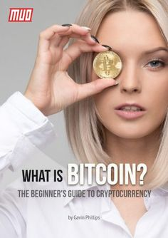 [FREE GUIDE] What Is The Beginner's Guide to Do you want make 1 Bitcoin in just 30 days? Blockchain technology is a future. You should know more about bitcoin, altcoin, ethereum and co. Bitcoin Account, Bitcoin Logo, Bitcoin Business, Buy Bitcoin, Bitcoin Wallet, Investing In Cryptocurrency, Blockchain Cryptocurrency, Cryptocurrency Trading, Bitcoin Cryptocurrency