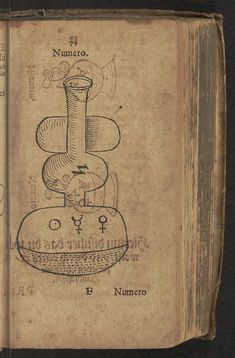 Alchemy Symbols, Masonic Symbols, Paranormal, Witch History, Christian Mysticism, The Worst Witch, Call Of Cthulhu, Demonology, Medieval Manuscript