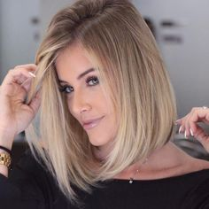 "22.3k Likes, 289 Comments - Carolina Jannini (@carol) on Instagram: ""Short hair don't care """