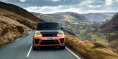 Suv 4x4, Land Rover Discovery Sport, Range Rover, Automobile, Vehicles, Cars, Twitter, Beautiful, Car