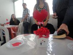 mini wedding real vanessa ralfe (1)