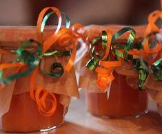 Rezept Ostermarmelade *SUPER LECKER* von BackBella - Rezept der Kategorie Saucen/Dips/Brotaufstriche