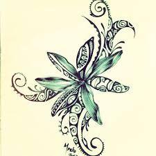 TATTOOS ASOMBROSOS Tenemos los mejores tattoos y #tatuajes en nuestra página web www.tatuajes.tattoo entra a ver estas ideas de #tattoo y todas las fotos que tenemos en la web.  Tatuaje Maorí #tatuajeMaori