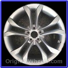 OEM 2014 Audi A5 Rims - Used Factory Wheels from OriginalWheels.com #Audi #AudiA5 #A5 #2014AudiA5 #14AudiA5 #2014 #2014Audi #2014A5 #AudiRims #A5Rims #OEM #Rims #Wheels #AudiWheels #AudiRims #A5Wheels #steelwheels #alloywheels