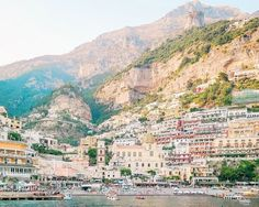 Heading the Amalfi Coast and wondering where to stay and what to do? Look  no further :)
