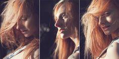 #portrait #sequence #ritratto #sequenza #light #flair #intimità